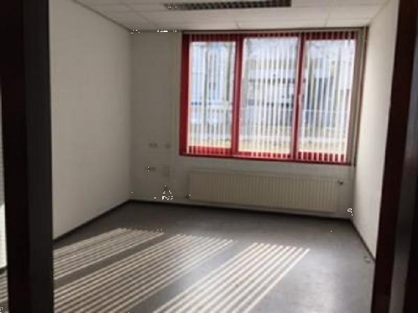 Grote foto kamer bokslootdwarsweg in emmen huizen en kamers kamers