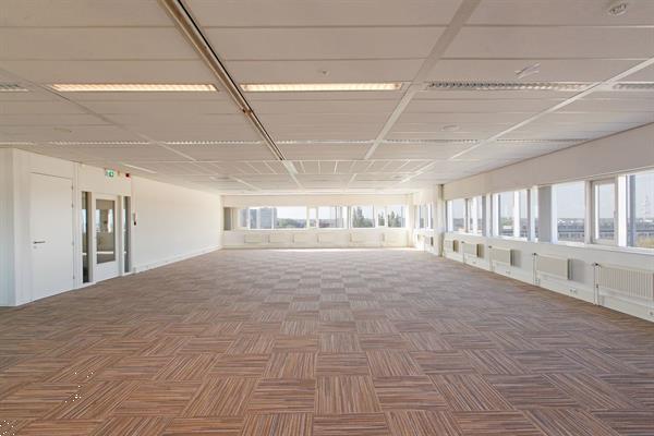 Grote foto te huur kantoorruimte brandweerstraat 20 enschede huizen en kamers bedrijfspanden