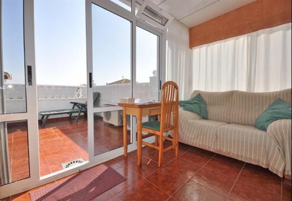 Grote foto spanje costa blanca torrevieja c.orihuela huis vakantie spanje