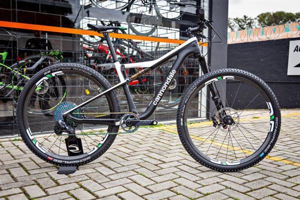 Grote foto 2020 specialized turbo levo expert carbon fietsen en brommers elektrische fietsen