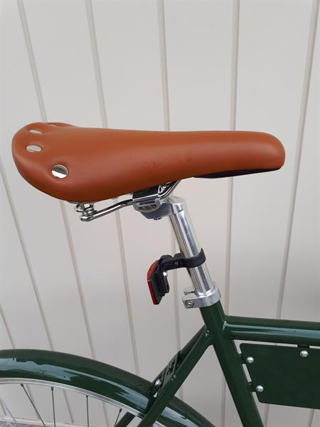 Grote foto design fiets carlsberg fietsen en brommers herenfietsen