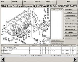 Grote foto bmw mini tis etk dis elm327 kabel 32gb usb auto diversen tuning en styling