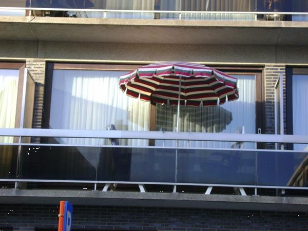 Grote foto vakantie zonnekant nieuwpoort grote studio 4 prs vakantie belgi