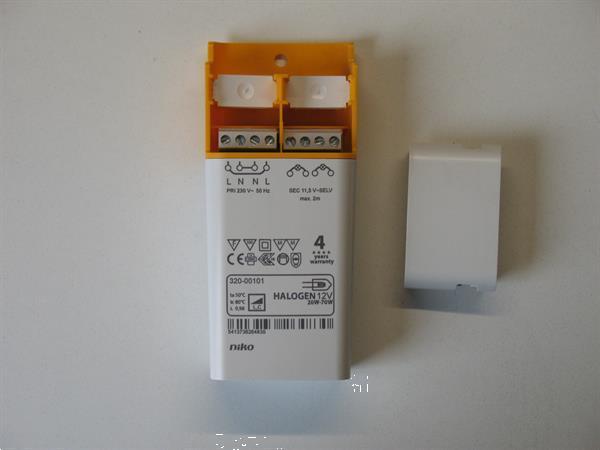Grote foto transfo voor halogeenlampen huis en inrichting overige