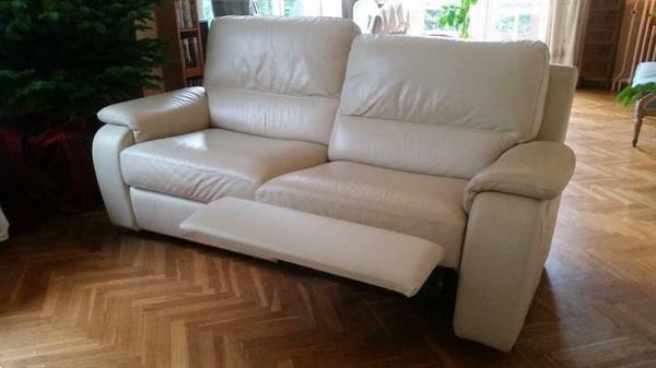 Grote foto relax 2 zitsbank zakelijke goederen meubilair en inrichting