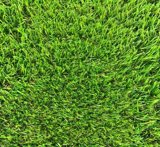 Grote foto kunstgras enschede 30 mm tuin en terras kunstgras