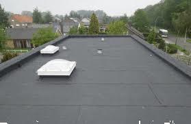Grote foto alle dak schilder renovatiewerken diensten en vakmensen aannemers