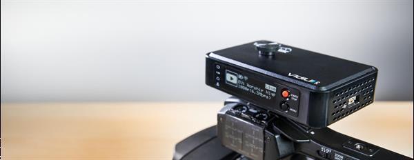Grote foto encoder vidiu pro audio tv en foto professionele video apparatuur
