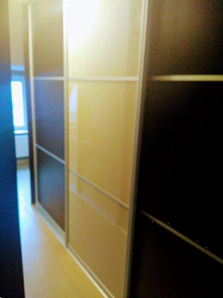 Grote foto dakappartement instapklaar huizen en kamers appartementen en flats