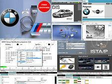 Grote foto bmw service manuals diagnose software usbpen auto diversen tuning en styling