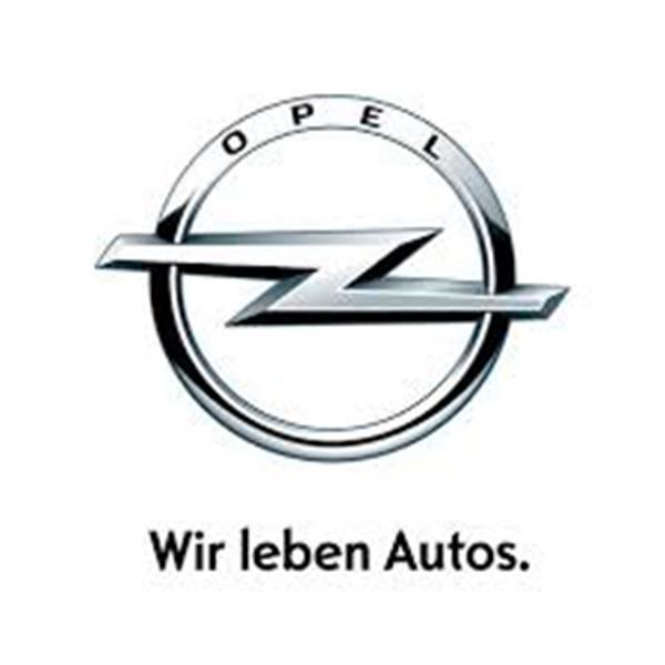 Grote foto opel tis epc repair manuals 2018 16gb usb pen auto diversen tuning en styling