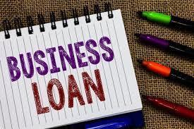 Grote foto business loans working capital available diensten en vakmensen financieel advies
