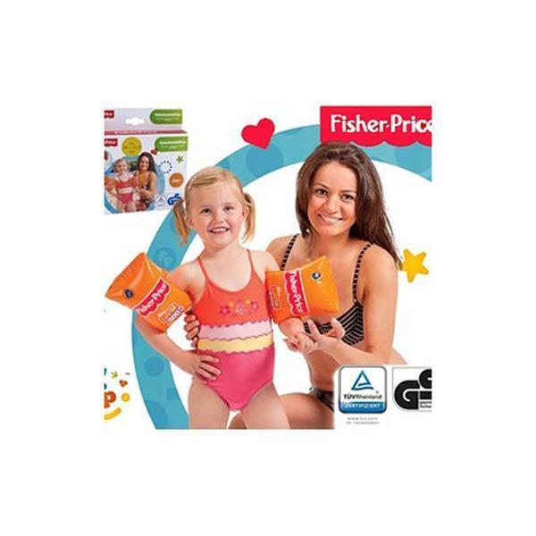 Grote foto zwembandjes alleen deze week 25 extra korting kinderen en baby los speelgoed