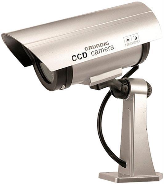 Grote foto draadloze dummy camera alleen deze week 10 extra korting audio tv en foto professionele video apparatuur