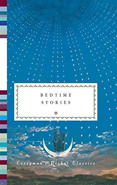 Grote foto bedtime stories boeken overige boeken