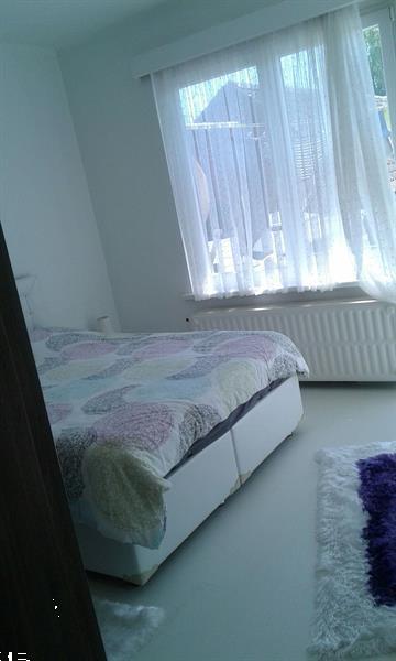 Grote foto 2 slpk. appartement op 1ste verdieping huizen en kamers appartementen en flats