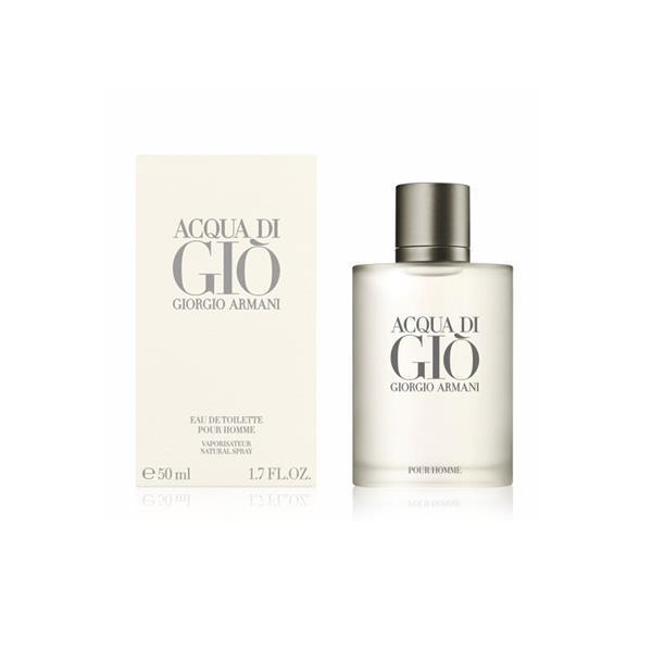 Grote foto hoge korting op merk parfums vaderdag aktie beauty en gezondheid dames eau de parfum