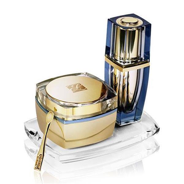 Grote foto mega sale d g velvet chopard bond no 9 sieraden tassen en uiterlijk parfum