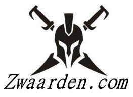Grote foto scherp zwaard sport en fitness vechtsporten en zelfverdediging