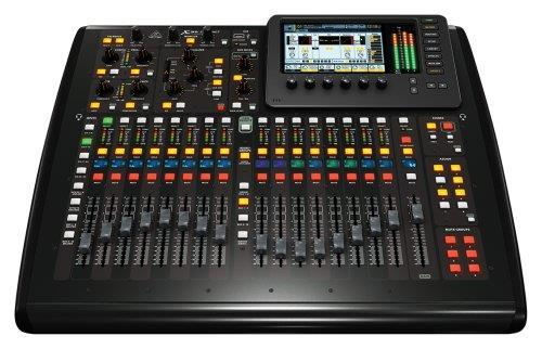Grote foto mixers digitale en analoge dj apparatuur toet muziek en instrumenten dj sets en draaitafels