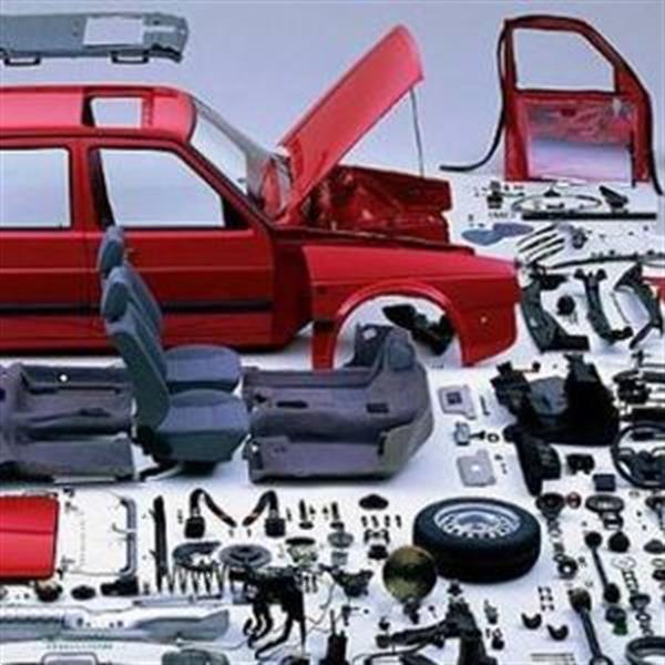 Grote foto eerste hulp bij auto ongemakken diensten en vakmensen automonteurs en garages