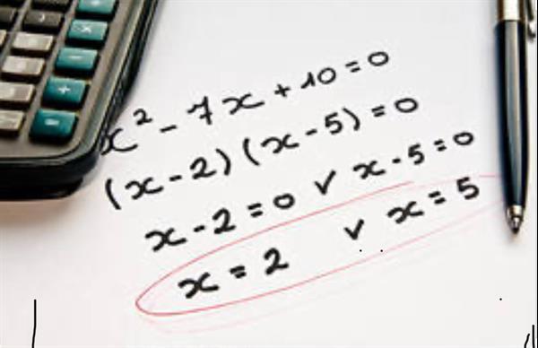 Grote foto bijles wiskunde studiebegeleiding diensten en vakmensen bijles priv les en taalles