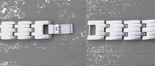 Grote foto niet reanimeren armband schakelarmband sieraden tassen en uiterlijk armbanden voor haar