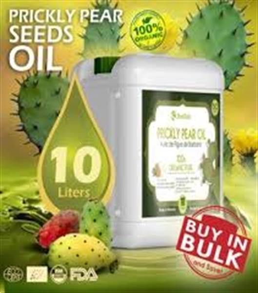 Grote foto zineglob moroccan prickly pear oil supplier beauty en gezondheid bodylotion
