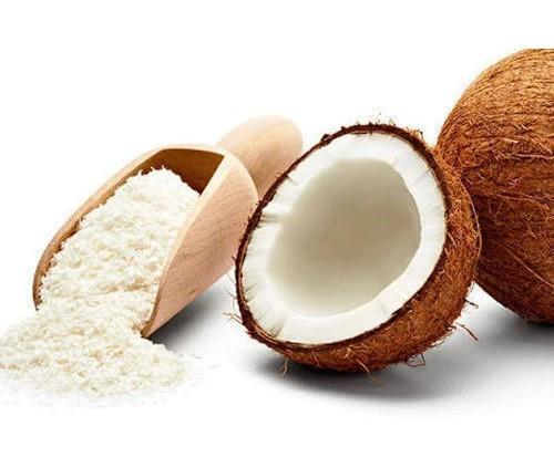 Grote foto kokosolie kopen groothandel zakelijke goederen overige zakelijke goederen