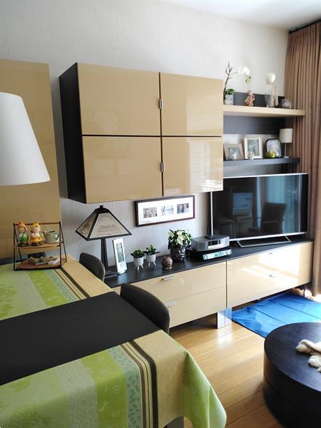 Grote foto apparemment te koop huizen en kamers appartementen en flats