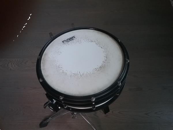 Grote foto high tension snare vancore muziek en instrumenten percussie