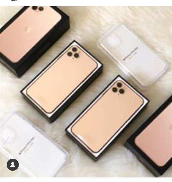 Grote foto promotionele verkoop apple iphone e samsung galaxy telecommunicatie apple iphone
