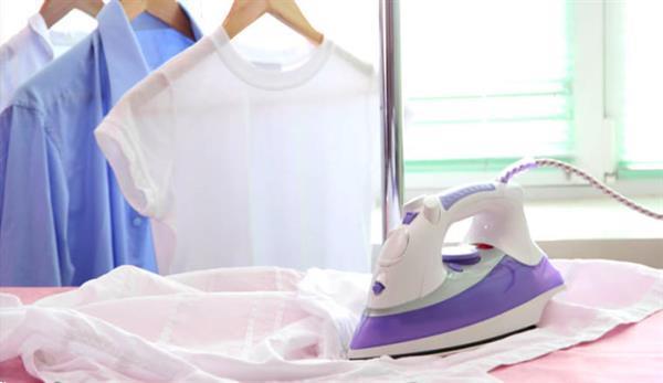 Grote foto strijkhulp nodig diensten en vakmensen huishoudelijke hulp