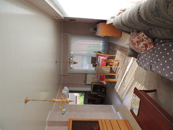 Grote foto woning te koop in westende huizen en kamers eengezinswoningen