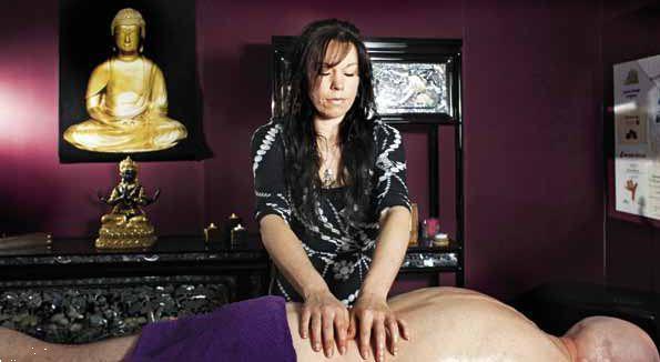 Grote foto tao massage diensten en vakmensen masseurs en massagesalons