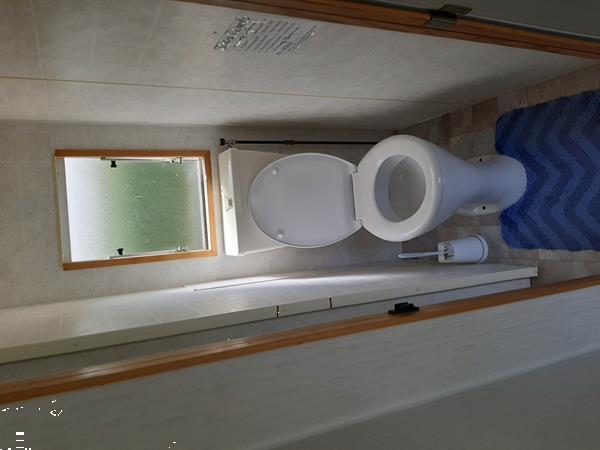Grote foto te koop stacaravan sunseeker rodos 4 pers caravans en kamperen stacaravans