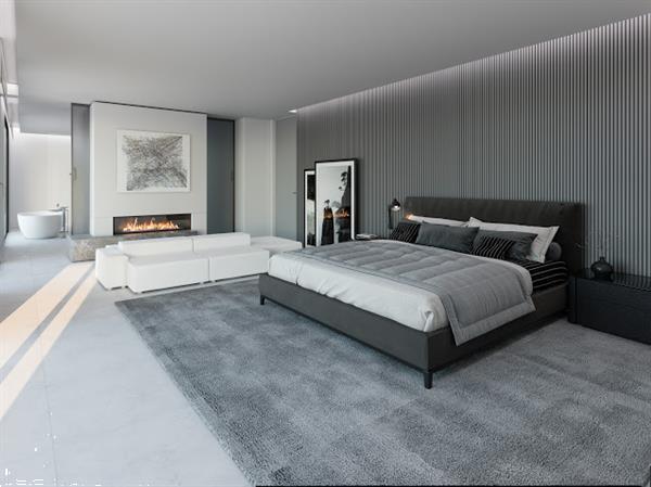 Grote foto uitstekende luxe villa kailua in marbesa spanje huizen en kamers bestaand europa