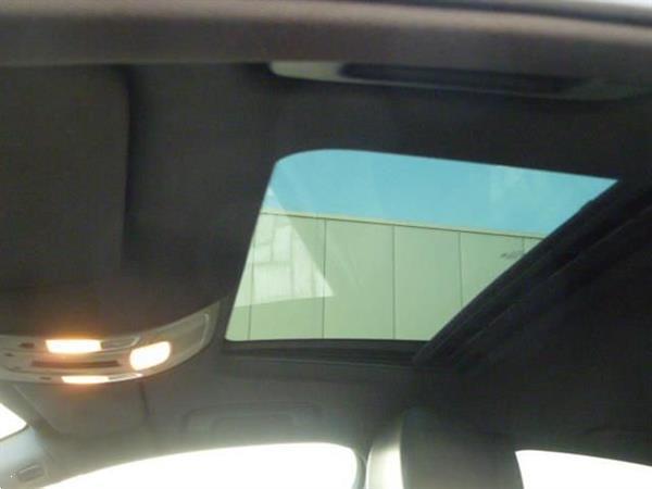Grote foto 2012 audi a6 3.0 tdi quattro pro line s auto audi