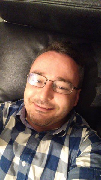 Grote foto lieve man geeft relaxmassage aan dames antwerpen diensten en vakmensen verzorging