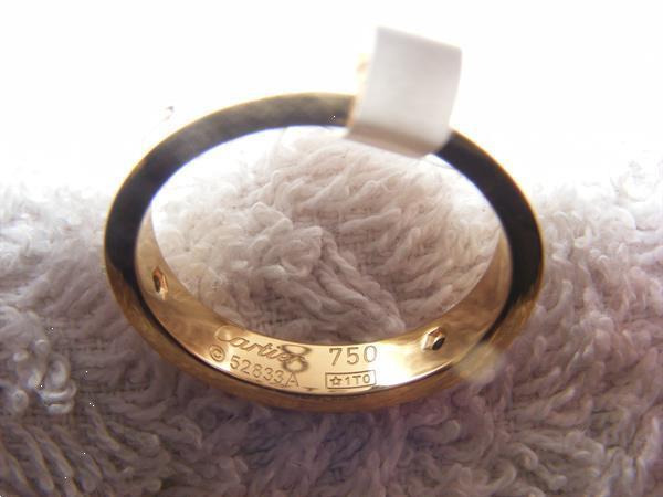 Grote foto cartier ringen armband sieraden tassen en uiterlijk ringen voor haar