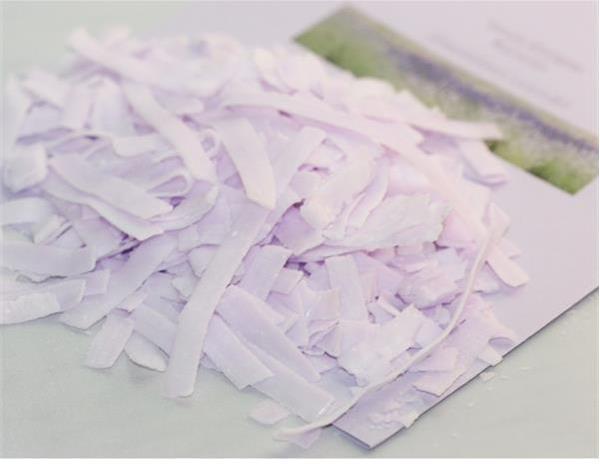 Grote foto marseille zeepvlokken lavendel 6 x 750g sieraden tassen en uiterlijk lichaamsverzorging
