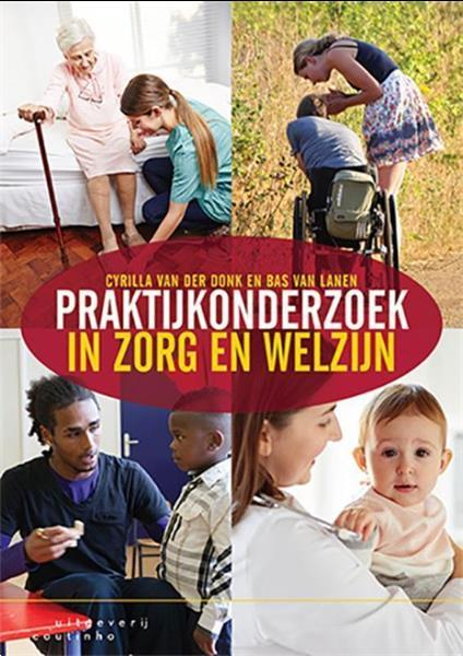 Grote foto handboeken orthopedagogie ap 1ste jaar boeken studieboeken