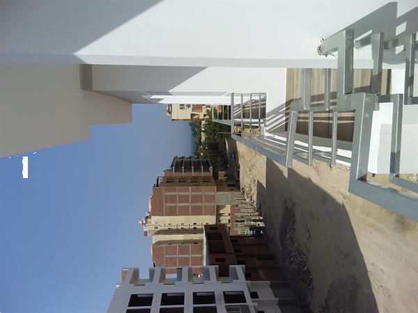Grote foto appartement in hurghada al ahyaa huizen en kamers appartementen en flats