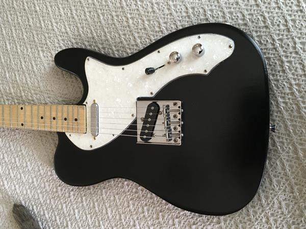 Grote foto tel 5 way switch muziek en instrumenten gitaren elektrisch