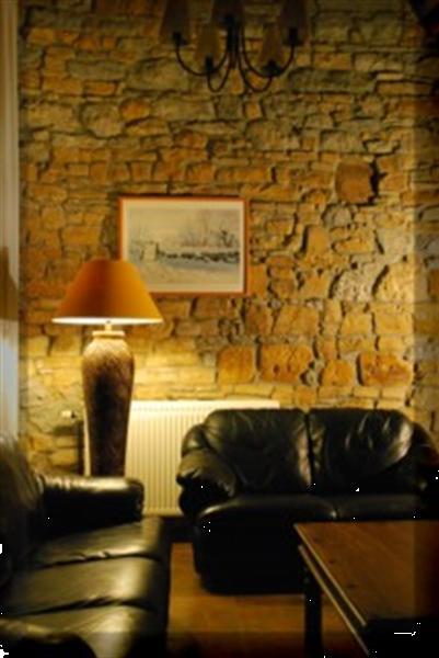 Grote foto ardennen vakantiehuis 2 23 personen luik vakantie belgi