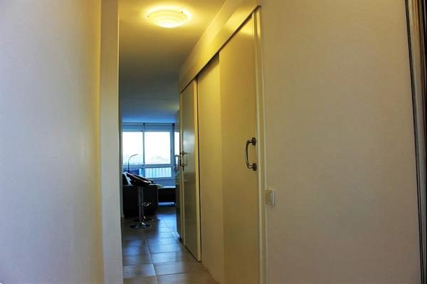 Grote foto koopje appartement costa blanca spanje huizen en kamers appartementen en flats