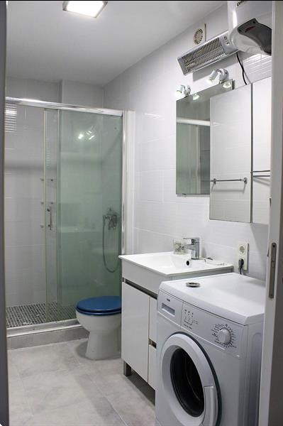 Grote foto koopje appartement costa blanca spanje 79.900 00 huizen en kamers bestaand europa