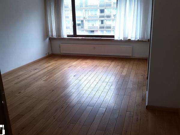 Grote foto appartement te huur in merksem huizen en kamers appartementen en flat
