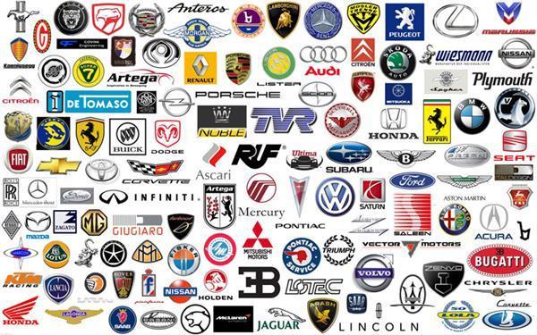 Grote foto promotie op schokdempers diensten en vakmensen automonteurs en garages