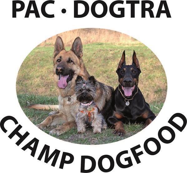 Grote foto dogtra trainingsbanden voor honden. dieren en toebehoren toebehoren